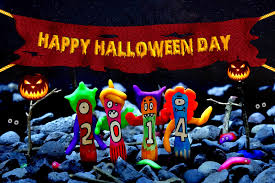 halloween day wishes 2016 best halloween day costumes