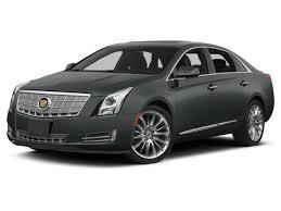 2014 cadillac xts sedan used 2014 cadillac xts for sale mount laurel nj 2g61m5s39e9156129