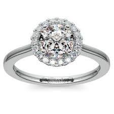 daimond ring shop beautiful diamond engagement rings settings