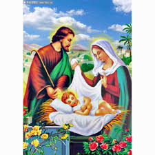 Painting Icon Aliexpress Com Buy Religious Diy Diamond Painting Icon Full