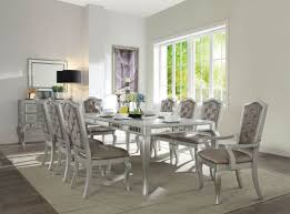dining room table set dining table sets for a fall dining room refresh www