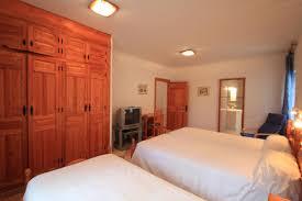Schlafzimmer Orange Schlafzimmer U0026 Bäder