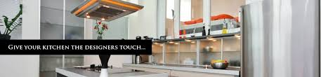 Franke Kitchen Sinks - Kitchen sinks sydney