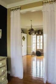 best 25 curtain room divider diy ideas on pinterest room