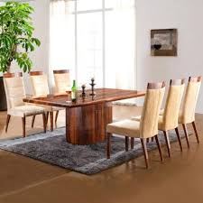 dining room rugs size dining room rug ideas best farmhouse carpet size under table