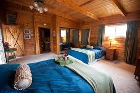 Cabins For Rent Arbor Breeze Arbor Breeze Lodge