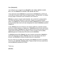 brilliant ideas of immigration reference letter for a family
