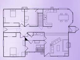 house layout house layout wip by pettyartist on deviantart