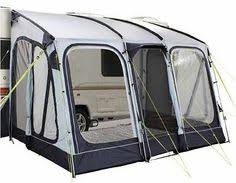 Used Caravan Awnings Hugely Anticipated And Massively Popular Inflatable Awning From