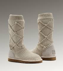 uggs sale usa cheap ugg store sparkle i do ugg cardy boots 5879 sand