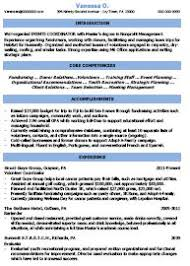 essay on what can i do for my free resume salesperson
