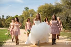 Country Themed Wedding Country Weddings U2013 Weddings Spirit