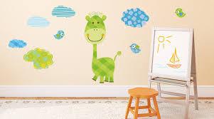 bilder für kinderzimmer wandtattoos fürs kinderzimmer wall de