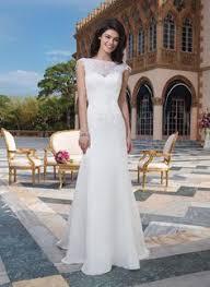 brautkleider preise 3821 sincerity bridal bridal style hochzeitskleid