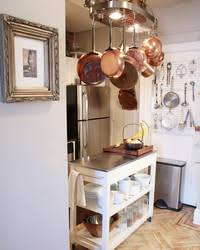 kitchen tidy ideas 4 simple tips for keeping a tiny kitchen tidy martha stewart
