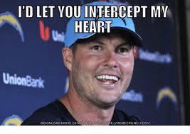 Memes Generators - 25 best memes about sports meme generator sports meme