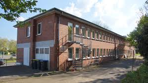 Robert Schuman Schule Baden Baden Frechen U2013 Wikipedia