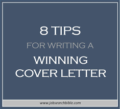 562 best cover letter tips images on pinterest writing a cover