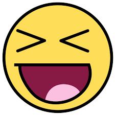 Super Happy Meme Face - image happy smiley face png super craft bros brawl wiki fandom