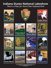Indiana national parks images National park service unveils new site graphics for national jpg