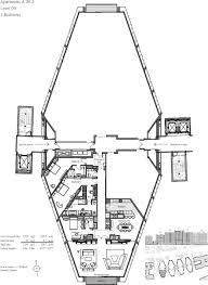 28 one hyde park floor plans overview hyde park at kharghar