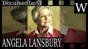 Angela Lansbury Meme - angela lansbury wikividi documentary youtube