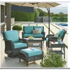 Patio Furniture Sets Walmart by Patio King Good Walmart Patio Furniture For Patio Pavers Home