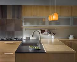 track lighting in the kitchen home decor home lighting blog task lighting