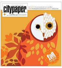lexus financial loss payee philadelphia city paper september 13th 2012 by philadelphia city