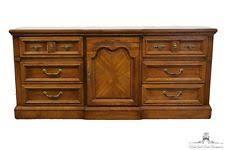 Stanley Furniture Desk Stanley Furniture Ebay