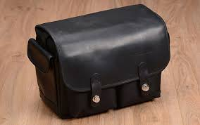leica bags best quality bag for leica or any period leica talk forum