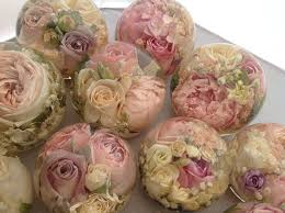 wedding flowers paperweight 48 best designs of wedding flower paperweights images on