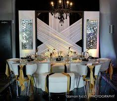 event furniture rental los angeles event furniture rentals images and ideas los angeles las vegas