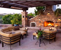 Design Patio Online Free Best Easy To Use Free Patio Design Software Tools Online 2016
