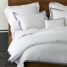 Neiman Marcus Bedding Bedroom Good Choices For Your Bedding With Fresh Matouk Sheets