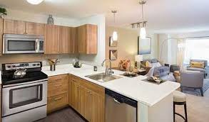 1 bedroom apartments for rent in framingham ma apartments for rent in massachusetts massachusetts apartment