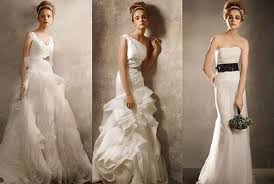 wedding dresses rental vera wang wedding dresses rental pictures ideas guide to buying