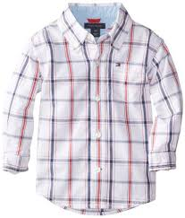button down and dress shirts baby cute baby clothes