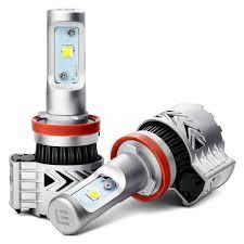 subaru headlight names lumen led headlight conversion kit