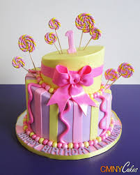 candyland birthday cake buttercup pink candyland cake cmny cakes