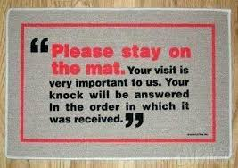 funny doormats funny door mats funny doormats funny dog doormats uk golbiprint me