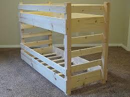 Beech Bunk Beds Bunk Beds New Shorty Bunk Beds For Shorty Bunk Beds For Toddlers
