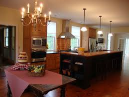 Colonial Kitchen Cabinets by Designing A Dutch Colonial Kitchen Columbia Cabinets