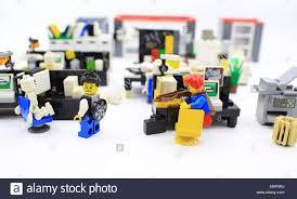 lego office lego office stock photo royalty free image 159103270 alamy