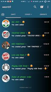 downlaod whatsapp apk whatsapp plus apk 6 20 version for android