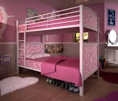 Curtain Ideas For Girls Bedroom Home Design 89 Extraordinary Curtain Ideas For Bedrooms