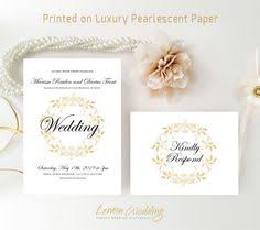 cheap wedding invitation sets affordable sunflower wedding invitations printed on premium