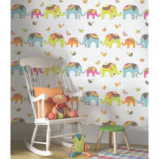 100 bedroom wallpaper borders bedroom wallpaper borders for
