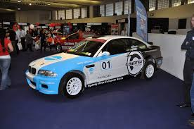 bmw rally car motorsport bemw