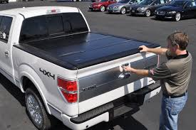 Ford F 150 Truck Bed Cover - bakflip g2 tonneau cover best selling truck bed cover